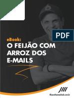 Modelo 4.0 (com link).pdf