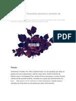 Novena santan terezinha.pdf