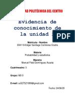 004119-EVIDENCIA DE CONOCIMIENTO UNIDAD 2