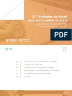 Ebook 27 templates