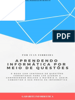 Questoes de Informatica.pdf