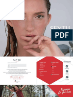 Catalogo Digital Seytú.pdf