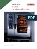 8005125_Nachtgarung_Sous-Vide_ital.pdf