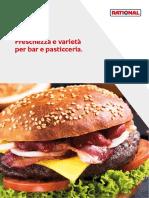 80.21.972_IT_V-02_SnackBack_Prospekt_A4.pdf