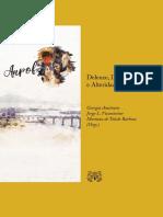 Deleuze_Desconstrucao_e_Alteridade.pdf
