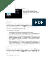 Movimiento Parabólico.pdf