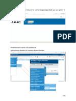 Guia para obtener Reporte de Ventanas de Mantenimiento.pdf