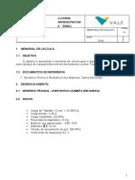 377294487-Memorial-de-Calculo-Dispositivo-Cambao-1.docx