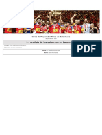 1-jrg-analisis-de-esfuerzos-2109046212.pdf