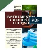 Informe de Lab #1.pdf