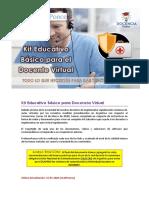 Kit Emergencia Profe Virtual.pdf