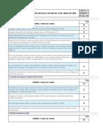 SST-FR-022 FORMATO AUTOEVALUACION RESOLUCION 666 DE 24 DE ABRIL DE 2020.xlsx