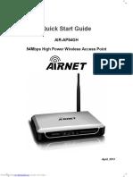 airap54gh (1).pdf