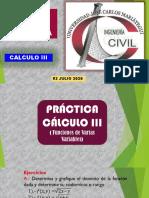 XI-SESIÓN-CALCULO-III-ING.-CIVIL.pdf