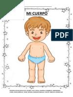 MI CUERPO.docx