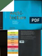 ARCHITECTURE description et vocabulaire méthodiques.pdf