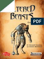 334905763-Altered-Beasts-Gnolls-Vol-I-PF5e.pdf