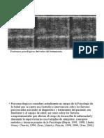 oncologia cuidados paliativos.pptx