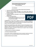Guia de Aprendizaje 8 Establec. Fertiliz.
