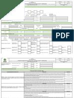 in1.mo12.pp_instrumento_de_verificacion_de_condiciones_de_calidad_a_los_servicios_de_atencion_a_la_primera_infancia