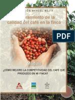 Calidad Café