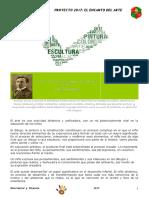 proyecto2017.pdf