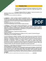IMPACTO AMBIENTAL_ EF
