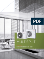 Brochure MULTISPLIT_2020