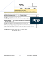 MODELO EXAMEN T3.pdf