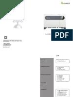 Growatt 50-80KW.pdf