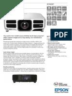 EB-L1500U Brochure.pdf