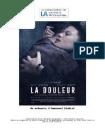 La-Douleur.pdf