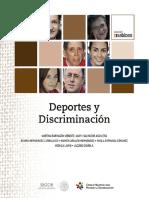 Deportes y Discriminacion-Ax.pdf