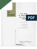 Teo-Hernández_completo.pdf