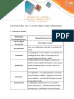 Anexo_1_Ficha_lectura_Unidad_1_Fase_3_Debate_1_Sandra_Diaz.doc