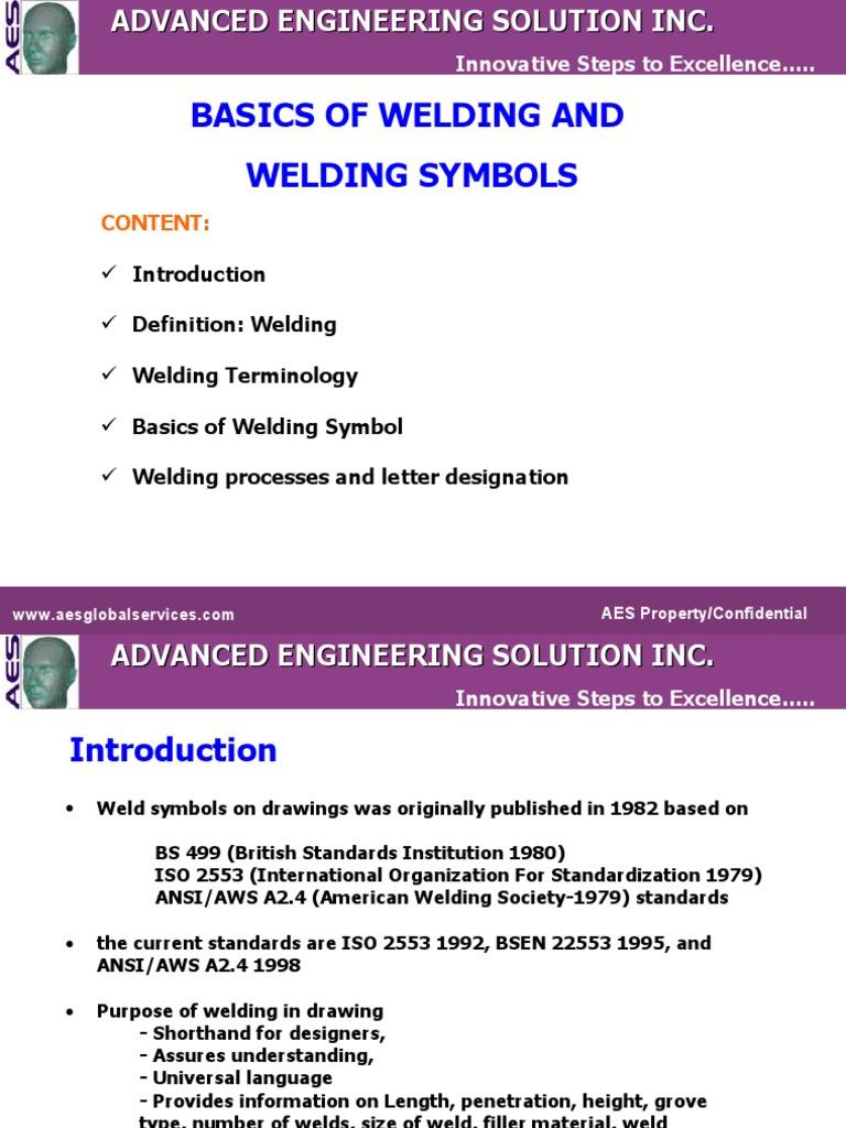 Welding symbol basic electric arc welding buycottarizona Images