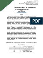 Línea de investigación-Óscar Lovera. PDF