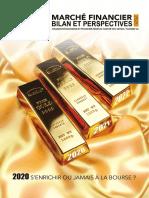 HD-SIKA FINANCES -WEB-2.pdf
