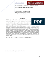 1287-Article Text-2605-1-10-20180607.pdf