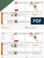 040-142 Matrices de Bloqueo de Molienda.xlsx
