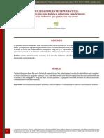 Dialnet-SociedadDelEntretenimiento2-5529511