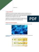 Taller Naturales-convertido.pdf
