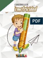 Cuadernillo de grafomotricidad.pdf