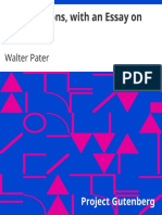 Appreciations,_with_an_Essay_on_Style_by_Walter_Pater.epub
