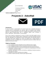 MIA_Proyecto2.pdf