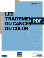 Les-traitements-du-cancer-du-colon_2016