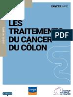 Les-traitements-du-cancer-du-colon_2016