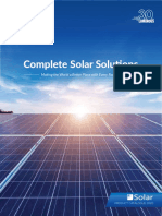 Solar+Cat+mobile+version+08-05-20_compressed
