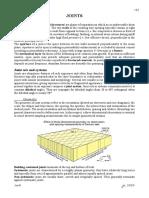4joints.pdf