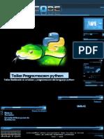 Paper_I_Python